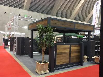 carport aluminium tori portails. Black Bedroom Furniture Sets. Home Design Ideas
